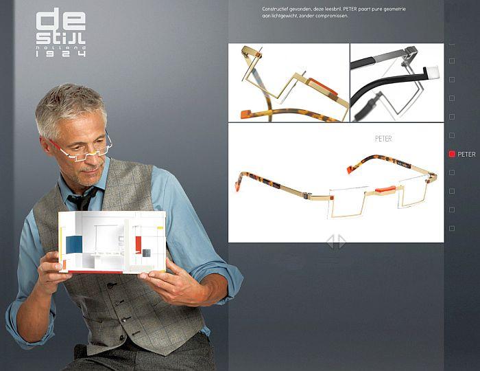 de styl lunor serengeti, Spierings optiek Haelen, brillen, lenzen, gehoorapparaten,