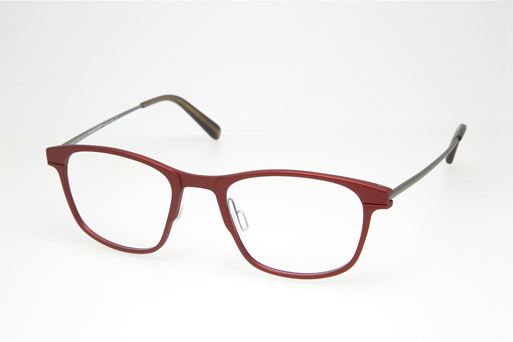 kilsgaard, dutz, de styl lunor serengeti, Spierings optiek Haelen, brillen, lenzen, gehoorapparaten,