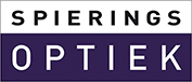 Spierings Optiek Logo